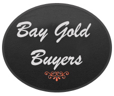Sell Gold Jewelry in Brooklyn to Watches and Diamond Buyers in Brooklyn