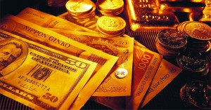 we buy gold ny
