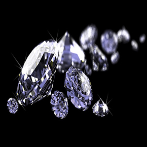 SELL DIAMONDS BROOKLYN