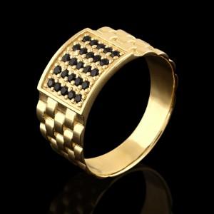 sell gold ny nyc