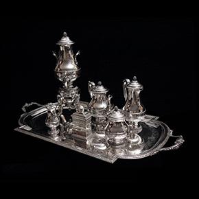 Sell Silver Brooklyn | We buy Silver